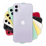 iPhone 11 64gb Nuevo-sellado-garantia