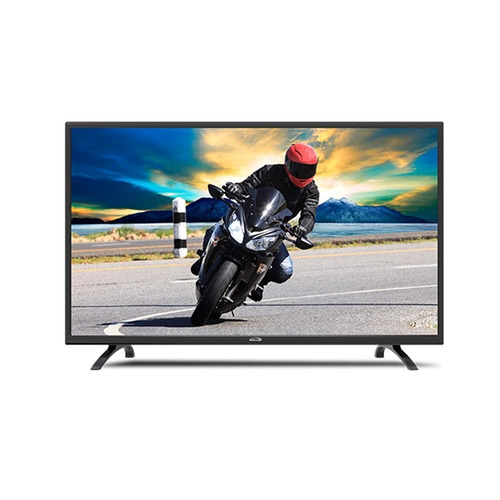 Televisor Kalley 32  Hd Y Grabador Digital K-led32hdft2
