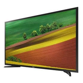 Televisor Samsung 32 Hd Smarttv Wifi Hdmi Usb  32j4290
