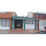 Venta Casa Ubicada En El Barrio Quiroga