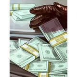 1.000.000 Dinero Gta V Online Ps4