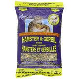 Hamster And Gerbil Staple Vme Diet 212pound
