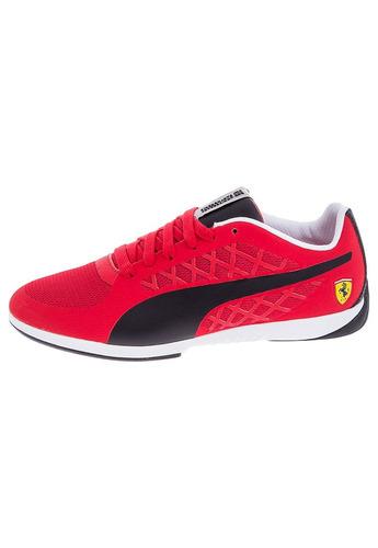 Tenis Puma Valorosso 2 Sf Hombre Originales 24afc9c020180