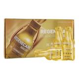 Regenecare Colágeno Liquido X 30 Sachets Dorado