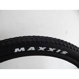 2 Llantas Bicicleta Mtb Maxxis Sphinx 27.5*2.10. Rígida