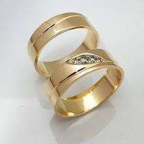 96439fad0bb8 Busca anillos de matrimonio con los mejores precios del Colombia en ...