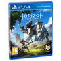 Exclusivo Ps4 En Español Horizon Zero Dawn + 20% Codigo Bono