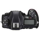Nikon D850 Cámara Digital Slr + Accesorios