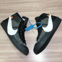 Nike Busca En Botines Del La Precios Con Los Colombia Mejores Web W2EHI9DY