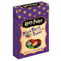 Bertie Botts Harry Potter Caramelos Entrega Inmediata