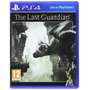 Juego Fisico Ps4 The Last Guardián  Playstation 4