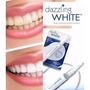 Lapiz Blanqueador Dental Dazzling White Importado Usa.
