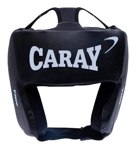 Protector De Cabeza Boxeo O Mma Envío Gratis