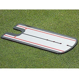 Pureshot Alineación De Golf Puttingespejo Ayuda A La F