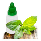 Esencias Fragancias Difusor Pebetero Varios Aromas 25 Cm3