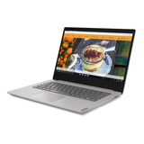 Portátil Lenovo S145 Core I7 8565u 2tb 8gb Ssd 256gb 0bs Win