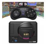 Consola De Videojuegos Sega Game