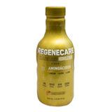 Regenecare Colageno Liquido Hidrolizado - L A $143