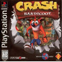 Ps3 Digital Crash Bandicoot (psone Classic)