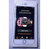 Iphones 6 Y 7 Favor Leer Barato Celular Apple Cambio.