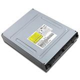 Original Philips Lite-on Dvd-rom Dg-16d4s Unidad De Dvd Part