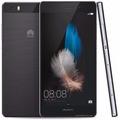Huawei P8 Lite Octa Core Dual Sim Card 13mp Nuevo Libre 4g.