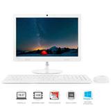 Lenovo Aio 330-20as Amd A6 9200 1tb 4gb 19.5 Linux