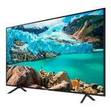 Televisor Samsung 50 Uhd Ru7100