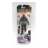 Halo 5 Guardians Spartan Locke Unmasked Figura Mcfarlane