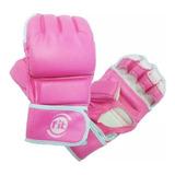 Guantes Mma Pro-entrenamiento Kick Boxing-gym-artes Marciale