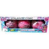Muñecas Lol Sorpresa Coleccion Por 3+ Envio
