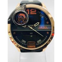 684c55f56866 Busca Diesel dz 7193 relojes con los mejores precios del Colombia en ...