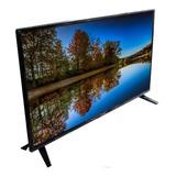 Televisor Vinchi 32  Led-hd Arv32z1