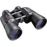Binoculares Tasco Essentials 10x50 Porro -  170150
