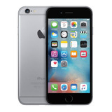 Apple iPhone 6 64gb 4g Lte Desbloqueado Todo Operador (leer)