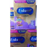 Enfamil Confort. 0 A 12 Meses X 1.650gr