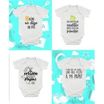 4b42435f2 Ropa para Bebés con los mejores precios del Colombia en la web ...