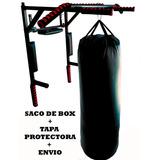 Saco De Boxeo Mma Profesional 100cm  + Envio Gratis
