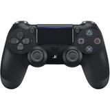 Control Play 4 + 2 Grips Nuevo Sellado Segunda Generación