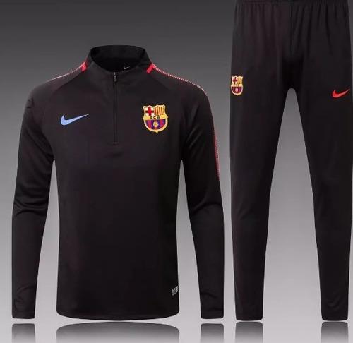 fd9034a662dc4 Sudadera Barcelona Para Niño 2018 Nike