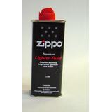 Fluido Para Encendedores Marca Zippo Original Medellin