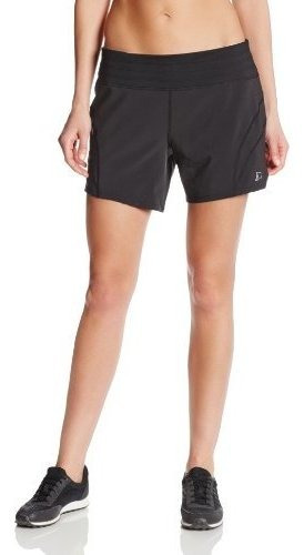 Skirt Sports Go Long Running Shorts Atleticos Para Mujeres