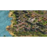 Age Of Empire Definitive Edition / Español / Envio Inmediato