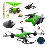 Drone Cx42 Estable Cámara Alta Resolución + Control