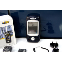 Gps Ashtech Mobile Mapper 20