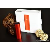 Vaporizador Herbal Pax 2 Dry Herb + Envío Gratis Oferta