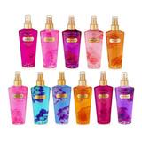 Splash Victorias Secret Por 24 Unidades - L a $1667