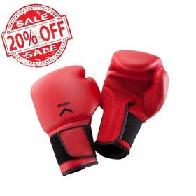 Guantes Boxeo, Full Contact, Kick Boxing