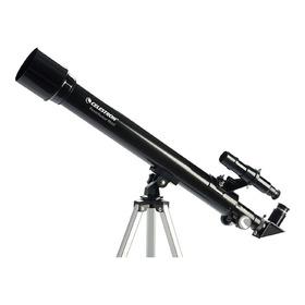 Telescopio Celestron Powerseeker 50az 21039