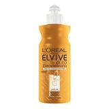 Crema De Peinar L'oréal Elvive - Ml A $4 - L a $33